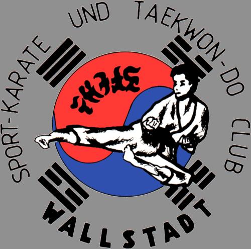 SKTC Wallstadt